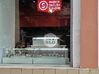 Ограбление ювелирного магазина в центре Тулы, Фото: 10