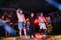 Клуб Хулиган Fight Show, Фото: 132