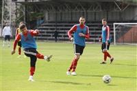 """Открытая тренировка """"Арсенала"""", Фото: 29"""