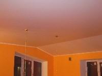 Где в Туле заказать натяжной потолок, Фото: 8