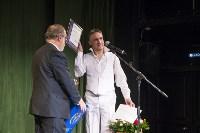 Камерному драматическому театру 20 лет, Фото: 8