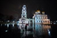 Дождь в Туле, Фото: 11