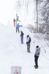 II-ой этап Кубка Тулы по сноуборду., Фото: 5