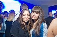 Вечеринка «Уси-Пуси» в Мяте. 8 марта 2014, Фото: 50