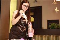 Мастер-класс Ирины Соколовой: роспись имбирного печенья, Фото: 3