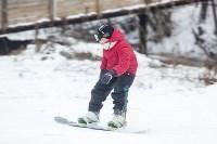 Зимние забавы в Форино и Малахово, Фото: 49