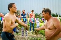 Фестиваль крапивы: пятьдесят оттенков лета!, Фото: 74