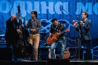 """Концерт группы """"Браво"""" на День города-2015, Фото: 64"""