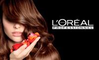 Loreal, салон-парикмахерская, Фото: 1