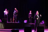 Концерт Михаила Шуфутинского в Туле, Фото: 9
