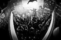 """Лучшие снимки из жизни клуба """"Мята"""", Фото: 89"""