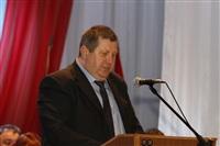 Владимир Груздев в Суворове. 5 марта 2014, Фото: 12