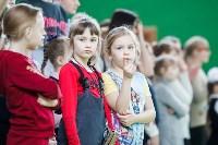 Плавск принимает финал регионального чемпионата КЭС-Баскет., Фото: 13