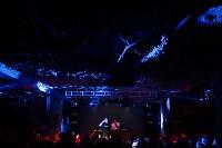 Концерт Гуфа в Туле, Фото: 8