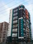 """Строительство ЖК """"Щегловка Смарт"""" (дом 1 и 2), Фото: 1"""