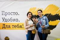 Гендиректор «Билайн» рассказал тульским студентам об успехе, Фото: 4