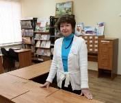 Открытие школы №14 в Новомосковске, 4.12.2015, Фото: 2