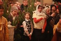 Рождественские богослужения, Фото: 64