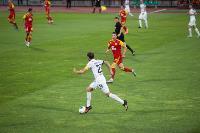 Арсенал-Крылья Советов, Фото: 68