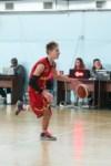 Европейская Юношеская Баскетбольная Лига в Туле., Фото: 3