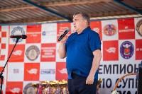 Чемпионат России по суперкроссу, Фото: 98