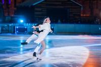 Оксана Домнина и Роман Костомаров в Туле, Фото: 61