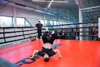 В Туле открылся спорт-комплекс «Фитнес-парк», Фото: 91