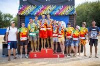 Турнир по пляжному волейболу TULA OPEN 2018, Фото: 182