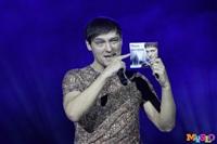 Юрий Шатунов. Концерт в Туле., Фото: 23