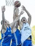 В Центральном парке Тулы определили лучших баскетболистов, Фото: 106