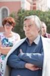 Александр Проханов в Туле, Фото: 2