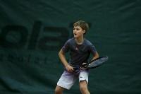 Теннисный турнир Samovar Cup, Фото: 66
