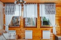 Где в Туле купить шторы, Фото: 10