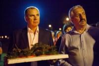 "Акция ""Мы помним"", 7 августа 2014 года, Фото: 10"
