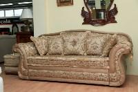 Фора мебель, Фото: 8
