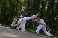 Фестиваль йоги в Центральном парке, Фото: 17
