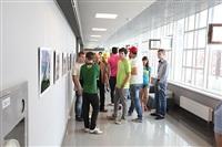 XIX Чемпионат России и II кубок Малахово по воздухоплаванию. Закрытие, Фото: 37