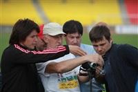 Региональное первенство по легкой атлетике. 13 мая 2014, Фото: 31