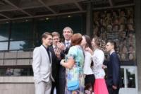 Городской бал медалистов-2014, Фото: 3