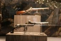 Оружие из Тулы знают и уважают во всём мире, Фото: 16