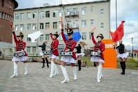 """""""Онлайн-дверь"""" в Москву, Фото: 15"""