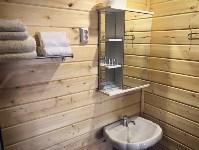 Три места для яркого загородного отдыха в Тульской области, Фото: 52