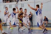 В Тульской области обладателями «Весеннего Кубка» стали баскетболисты «Шелби-Баскет», Фото: 42