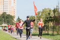 """В Центральном парке прошел """"Тульский марафон 2017"""", Фото: 184"""