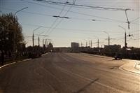 Второй этап эстафеты олимпийского огня: Зареченский район, Фото: 69
