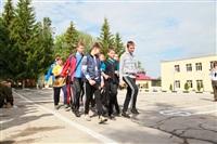 В Туле прошли соревнования памяти Героев России Евгения Рындина и Сергея Бурнаева, Фото: 28