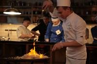 Битва кулинаров. 25 октября 2015, Фото: 86