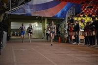 День спринта, 16 апреля, Фото: 11