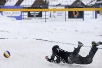 TulaOpen волейбол на снегу, Фото: 85