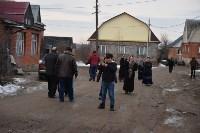 Спецоперация в Плеханово 17 марта 2016 года, Фото: 46